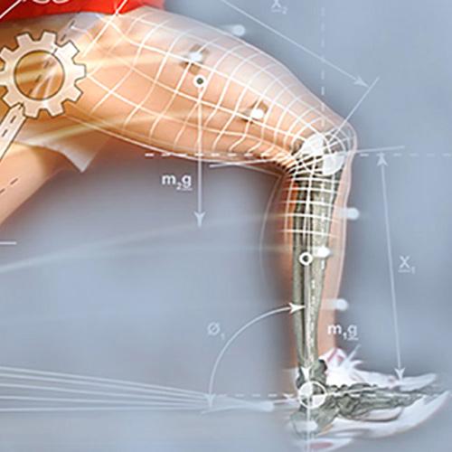 biomecanica, estudio biomecánico, running, sitges